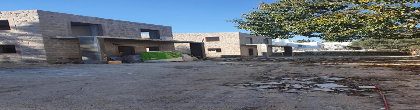 1 Bodrum 2, Muğla, 48400, 3 Bedrooms Bedrooms, ,2 BathroomsBathrooms,Villa,For sale,Marina Villa,Bodrum,1002