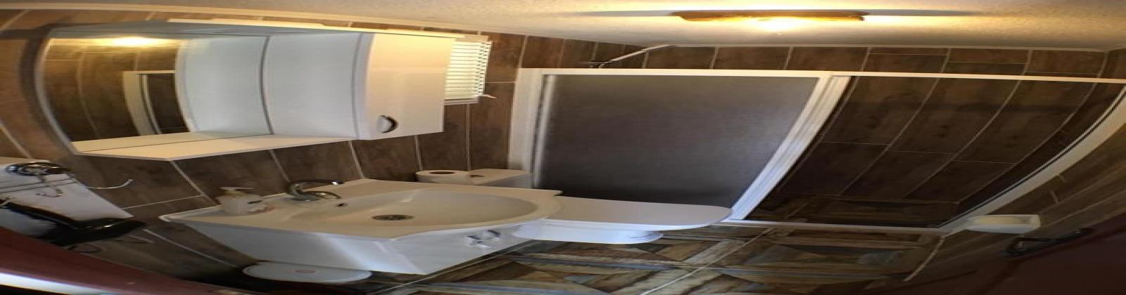 2 Kızılağaç Mevkii 2, Kızılağaç, Muğla 48400, 50 Bedrooms Bedrooms, ,50 BathroomsBathrooms,Villa,For sale,Kızılağaç Butik Otel,Kızılağaç Mevkii,50,1004