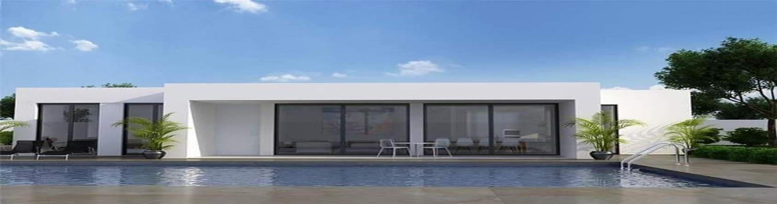 Konacık, Muğla 48400, 2 Bedrooms Bedrooms, ,1 BathroomBathrooms,Villa,For sale,Konacıkda Satılık Müdtakil Villa,2,1005